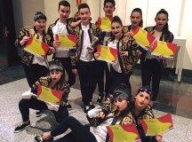 160117-escuela-de-baile-yolanda-cano-008
