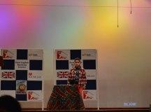 160126-la-salle-speaking-contest-010