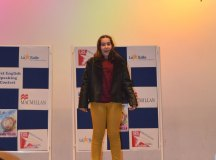 160126-la-salle-speaking-contest-019