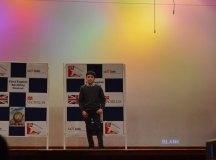 160126-la-salle-speaking-contest-021