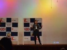160126-la-salle-speaking-contest-026