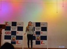 160126-la-salle-speaking-contest-034