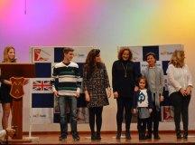160126-la-salle-speaking-contest-035