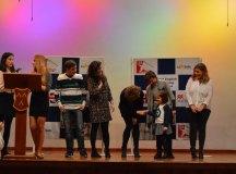 160126-la-salle-speaking-contest-036