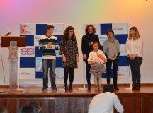 160126-la-salle-speaking-contest-040
