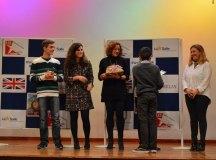 160126-la-salle-speaking-contest-043