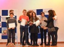 160126-la-salle-speaking-contest-047