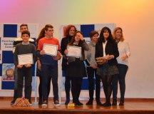 160126-la-salle-speaking-contest-048