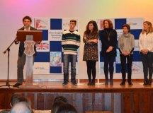 160126-la-salle-speaking-contest-050