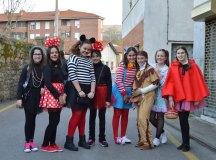 160205-carnavales-los-corrales-001