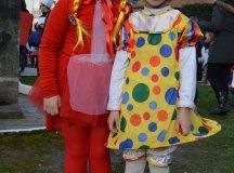 160205-carnavales-los-corrales-013