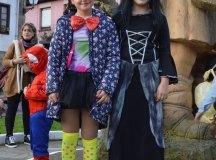 160205-carnavales-los-corrales-026