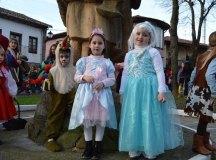 160205-carnavales-los-corrales-028