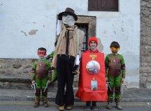 160205-carnavales-los-corrales-033