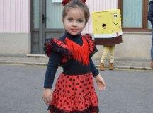 160205-carnavales-los-corrales-035