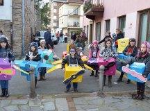 160205-carnavales-los-corrales-039