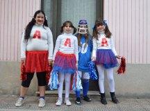 160205-carnavales-los-corrales-042