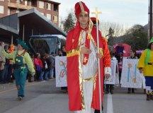 160205-carnavales-los-corrales-048