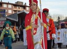 160205-carnavales-los-corrales-049