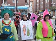 160205-carnavales-los-corrales-053