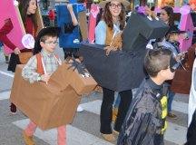 160205-carnavales-los-corrales-055