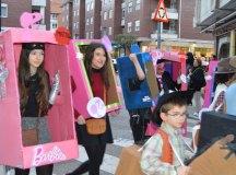160205-carnavales-los-corrales-056