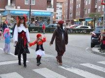 160205-carnavales-los-corrales-058