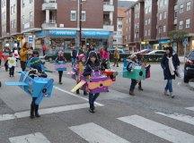 160205-carnavales-los-corrales-060