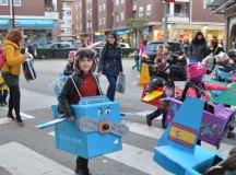 160205-carnavales-los-corrales-061