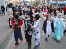 160205-carnavales-los-corrales-065