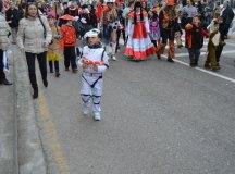 160205-carnavales-los-corrales-066