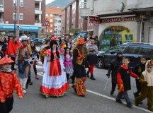 160205-carnavales-los-corrales-068