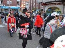 160205-carnavales-los-corrales-070