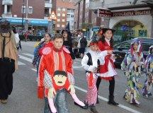160205-carnavales-los-corrales-071