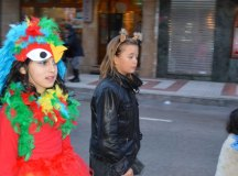 160205-carnavales-los-corrales-076