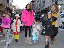 160205-carnavales-los-corrales-081