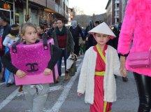 160205-carnavales-los-corrales-082