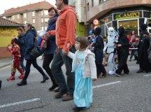 160205-carnavales-los-corrales-089