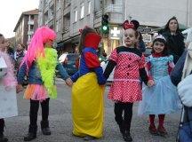 160205-carnavales-los-corrales-095