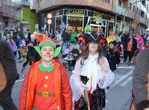 160205-carnavales-los-corrales-098