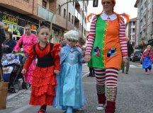 160205-carnavales-los-corrales-099