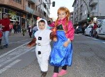 160205-carnavales-los-corrales-100