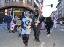160205-carnavales-los-corrales-102