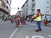 160205-carnavales-los-corrales-109