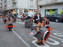 160205-carnavales-los-corrales-111