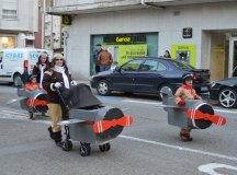 160205-carnavales-los-corrales-114
