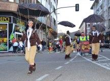 160205-carnavales-los-corrales-115