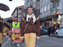 160205-carnavales-los-corrales-117