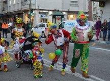 160205-carnavales-los-corrales-126