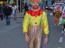 160205-carnavales-los-corrales-127